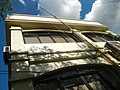 587Valenzuela City Metro Manila Roads Landmarks 15.jpg