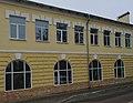 59-103-0033 Hlukhiv Kyevo Moskovska SAM 0042.jpg