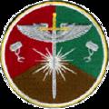 596th Bombardment Squadron - Emblem.png
