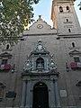 5Basílica de Nuestra Señora de las Angustias5.jpg