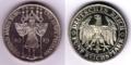 5 RM 1929, 1000 Jahre Meißen.PNG