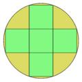 5 kvadratoj en cirklo.png
