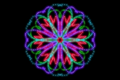 6-fold rotational and reflectional symmetry 130127 155635.png