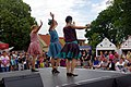 6.8.16 Sedlice Lace Festival 159 (28526614190).jpg