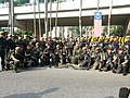 60th Merdeka Day Picture 2.jpg