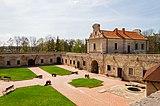 61-224-0001 Zbarazh Castle RB 18.jpg