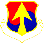 611 Military Airlift Support Gp emblem.png