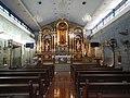 6169San Roque Pulo Chapel, Mabolo, Valenzuela City 29.jpg