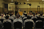 61st Multifunctional Medical Battalion holds NCO induction DVIDS303372.jpg