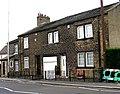 62-66 Waterloo Road - geograph.org.uk - 492930.jpg