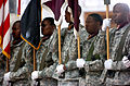 62nd Medical Brigade Replaces 3rd Medical Command DVIDS57044.jpg