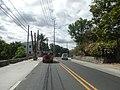 6331Teresa Morong Road 16.jpg
