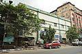 63 Netaji Subhas Road - Strand Road View - Kolkata 2016-10-11 0510.JPG
