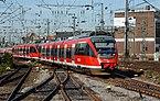 644 527 Köln Hauptbahnhof 2015-10-02.JPG