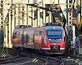 644 563 Köln Hohenzollernbrücke 2015-11-01-01.JPG