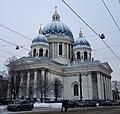 6552. Trinity-Izmailovsky Cathedral.jpg