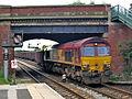 66140 Castleton East Junction (1).jpg