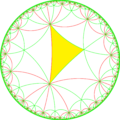 662 symmetry 00a.png