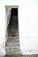 6686vik Na Krakowskim Kazimierzu - synagoga. Foto Barbara Maliszewska.jpg