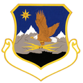 6981st Electronic Security Gp emblem.png