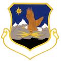 6981st Electronic Security Gp emblem.png