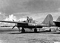 6th Night Fighter Squadron P-61A-1-NO 42-5524.jpg