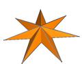 7-3 dipyramid.png