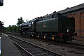 70013 'Oliver Cromwell' Loughborough GCR (9054193667).jpg