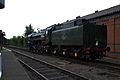 70013 'Oliver Cromwell' Loughborough GCR (9054193667).jpg
