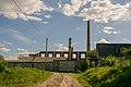 71-203-9001 Gorodysce Sugar plant DSC 9105.jpg