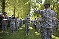 71st anniversary of D-Day 150604-A-BZ540-124.jpg