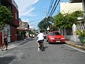 7563Barangays of Pasig City 34.jpg