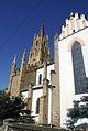 7595viki Wieś Chochołów. Foto Barbara Maliszewska.jpg