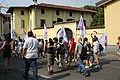 7598 - Treviglio Pride 2010 - Foto Giovanni Dall'Orto, 03 July 2010.jpg