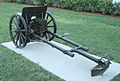 75mm type 41 mountain gun 2.jpg