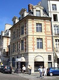 76 quai des Orfèvres.JPG