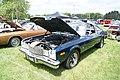 78 Plymouth Volare (7332208054).jpg
