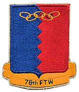 78ptw-webb-patch