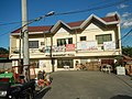 7958Valenzuela City Metro Manila Roads Landmarks 02.jpg