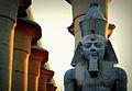 7 Statue of Ramses II.jpg