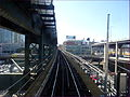 7 train facing south just west of QP.jpg