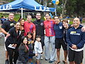 7th Annual Randy Simmons 5K Challenge Run (15513590076).jpg