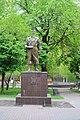 80-391-1515 Kyiv DSC 3071.jpg