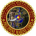 82nd Marine Battalion (Reserve) Unit Seal.jpg