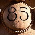 85 stone.jpg