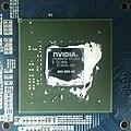 8600GT GPU.jpg