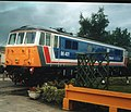 86401 in Network SouthEast colours.jpg