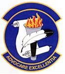 86 Contracting Sq emblem.png