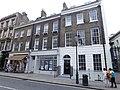 89-91 Great Russell St, London.jpg