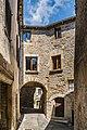 8 Rue Amaury de Severac in Severac-le-Chateau.jpg